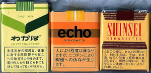 Echo_wakaba_shinsei