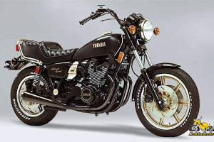 Yamaha_xs_1100_sf_midnight_special_